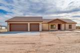 30563 Ridge Road - Photo 1