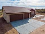 30563 Ridge Road - Photo 4