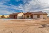 30563 Ridge Road - Photo 5