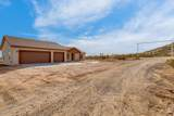 30563 Ridge Road - Photo 7