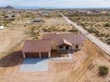 30563 Ridge Road - Photo 8