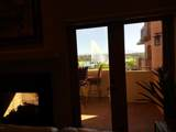 12625 Saguaro Boulevard - Photo 46