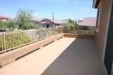 2404 Crimson Terrace - Photo 19