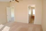 32099 Thompson Road - Photo 24