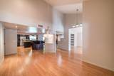 7656 Aster Drive - Photo 5