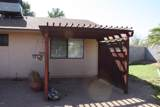 7301 Citrus Road - Photo 17