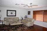 7301 Citrus Road - Photo 21