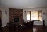 7301 Citrus Road - Photo 22