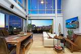 1 Lexington Avenue - Photo 1