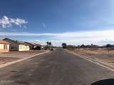 15141 Patagonia Road - Photo 10
