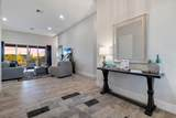 508 Galvin - Lot 1 Street - Photo 1