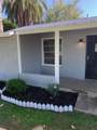 3001 Willetta Street - Photo 13