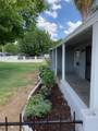 3001 Willetta Street - Photo 14