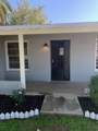 3001 Willetta Street - Photo 2