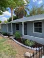 3001 Willetta Street - Photo 4