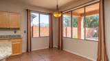 6911 San Cristobal Way - Photo 18