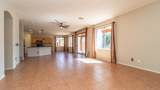 6911 San Cristobal Way - Photo 26