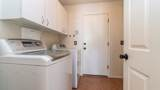 6911 San Cristobal Way - Photo 29