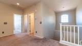 6911 San Cristobal Way - Photo 30