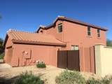 6911 San Cristobal Way - Photo 4