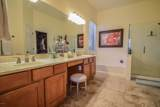 45348 Windrose Drive - Photo 23