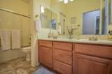 45348 Windrose Drive - Photo 29