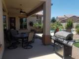 45348 Windrose Drive - Photo 31