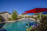 45348 Windrose Drive - Photo 36