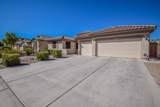 45348 Windrose Drive - Photo 4