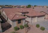 45348 Windrose Drive - Photo 40
