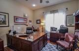 45348 Windrose Drive - Photo 5