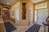 45348 Windrose Drive - Photo 6