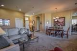 45348 Windrose Drive - Photo 8