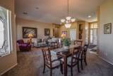 45348 Windrose Drive - Photo 9