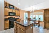 14870 Piccadilly Road - Photo 5