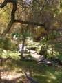 220 Bonito Ranch Loop - Photo 11