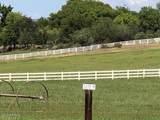 220 Bonito Ranch Loop - Photo 2