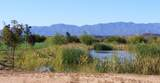 220 Bonito Ranch Loop - Photo 7