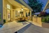 9742 Kiowa Avenue - Photo 14