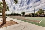 9742 Kiowa Avenue - Photo 67