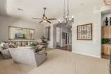 40904 River Bend Court - Photo 10