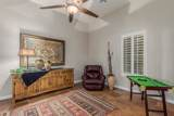 40904 River Bend Court - Photo 11