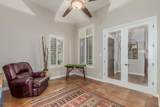 40904 River Bend Court - Photo 12
