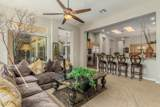 40904 River Bend Court - Photo 16
