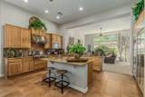 40904 River Bend Court - Photo 17