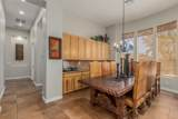 40904 River Bend Court - Photo 22
