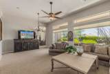 40904 River Bend Court - Photo 9