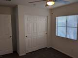 512 Citrus Lane - Photo 19