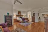 5928 Agave Place - Photo 19