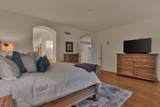 5928 Agave Place - Photo 20